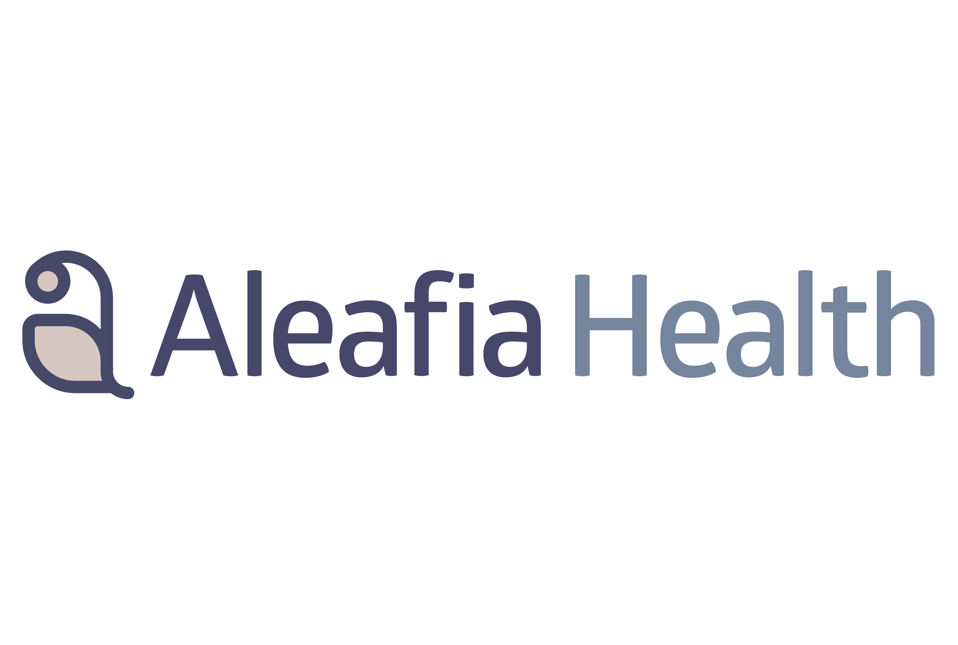 Aleafia Health Reports 2020 Year End Results, Record Quarterly Revenue