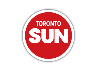 Former police chief Julian Fantino sings the praises of medical marijuana – Toronto Sun
