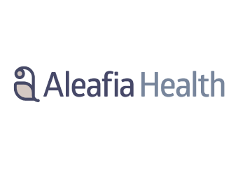 Aleafia Health Provides Update on Strategic Growth Initiatives