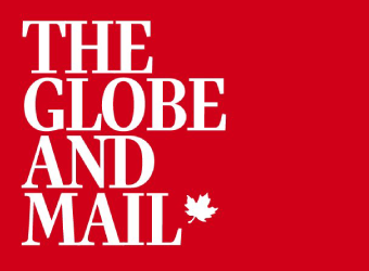 Former Top Cops Fantino, Souccar Launch Marijuana-services Business – The Globe And Mail