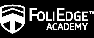 FoliEdge Academy