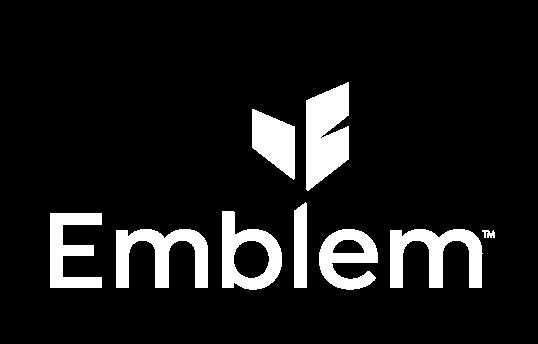 Emblem Cannabis