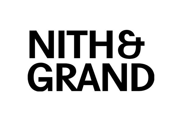 Aleafia Health Launches Premium Cannabis Brand Nith & Grand
